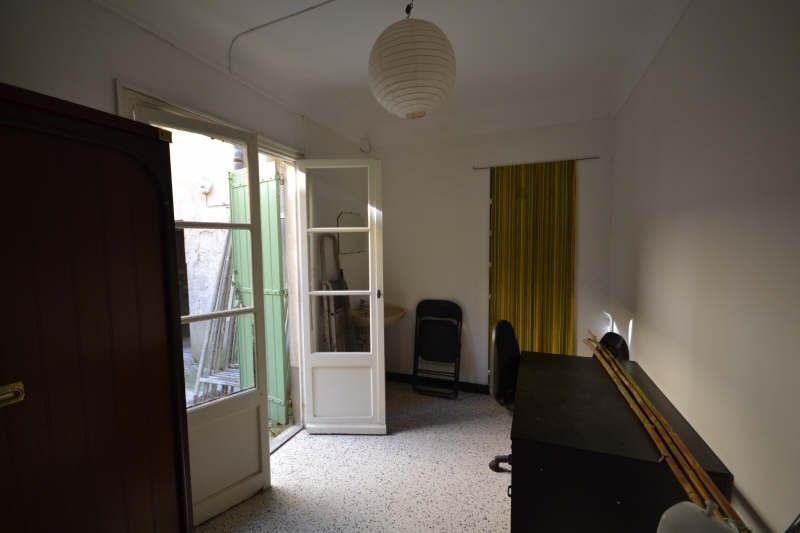 Vente appartement Avignon intra muros 98 000€ - Photo 3
