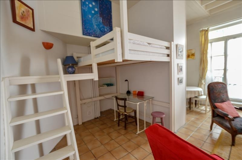 Vente appartement Pau 69 760€ - Photo 4