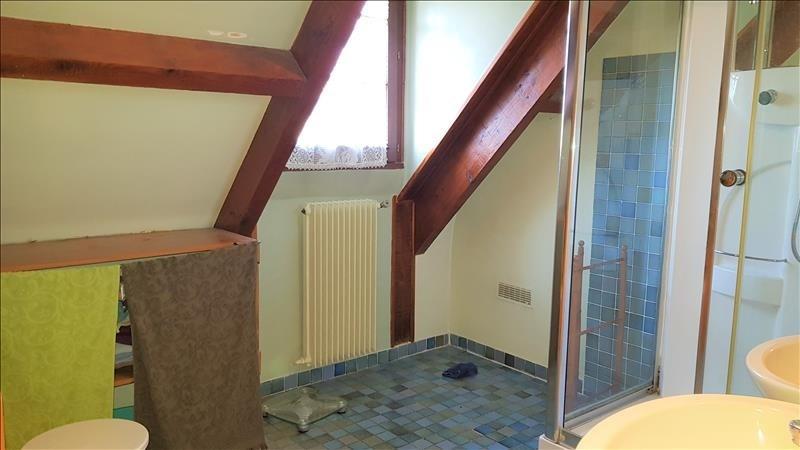 Vente maison / villa Chennevieres sur marne 447000€ - Photo 9