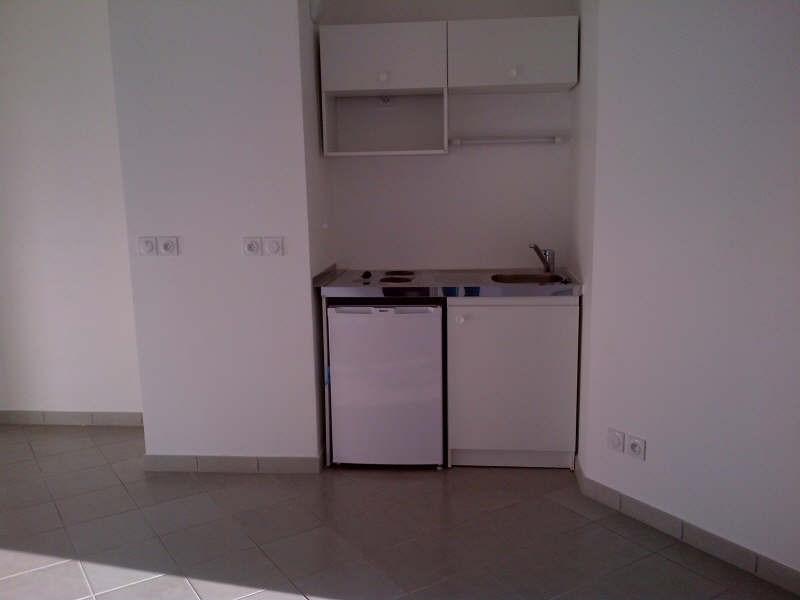 Affitto appartamento Bron 507€ CC - Fotografia 5