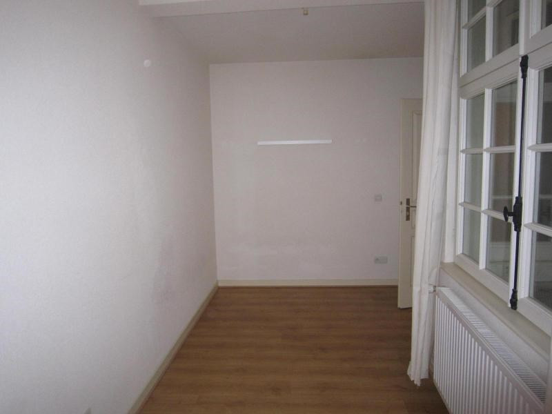 Location appartement Strasbourg 595€ CC - Photo 6