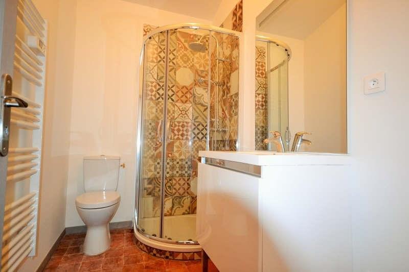 Vente appartement Cavaillon 119000€ - Photo 5