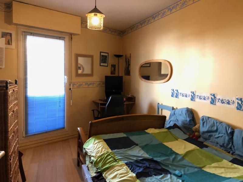 Vente appartement Paris 20ème 554000€ - Photo 11