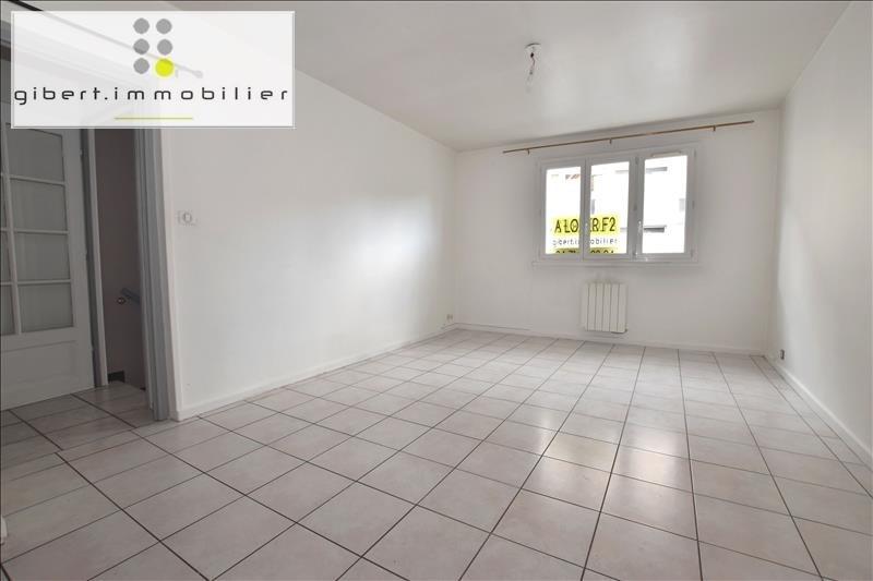 Vente maison / villa Espaly st marcel 86000€ - Photo 8