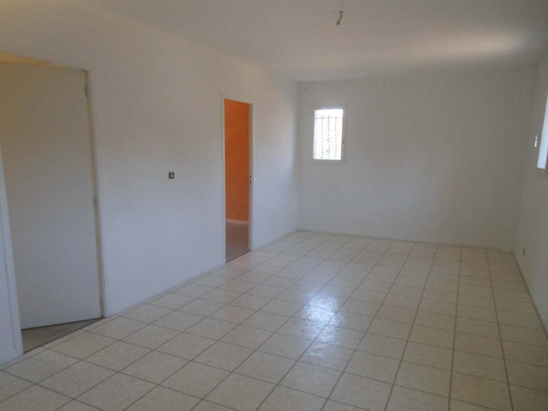 Location maison / villa Nimes 1 660€ CC - Photo 9