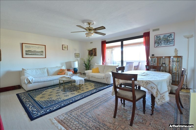 Sale apartment St aygulf 395 000€ - Picture 1