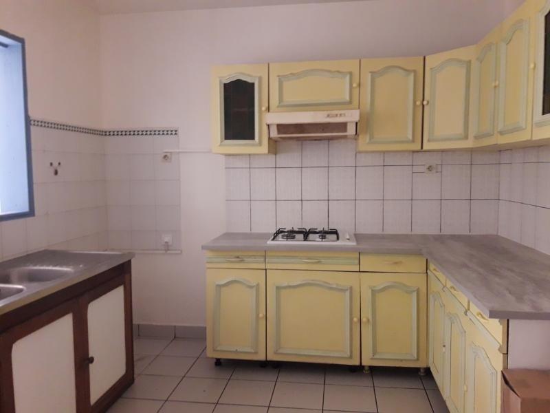 Produit d'investissement appartement La possession 177000€ - Photo 4