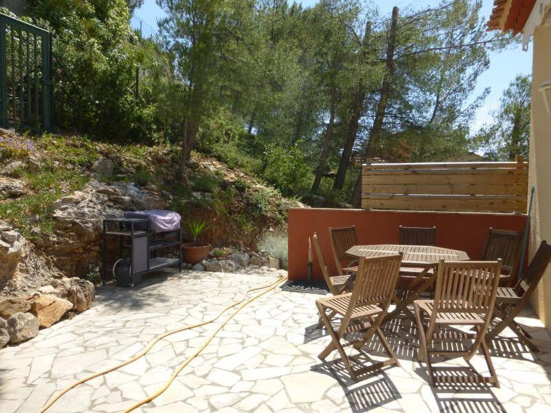 Deluxe sale house / villa Toulon 559 000€ - Picture 3