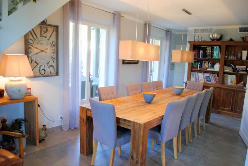 Престижная продажа дом Seillans 550000€ - Фото 16