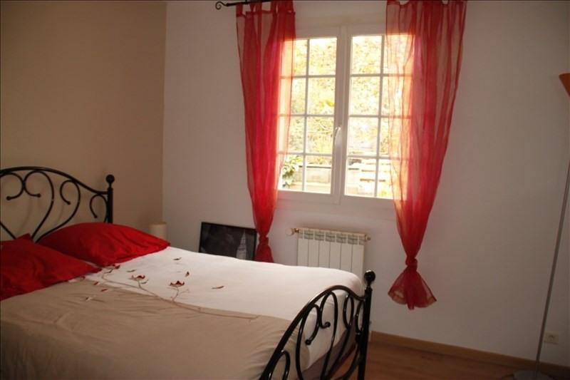 Venta  casa Mondonville 382000€ - Fotografía 8