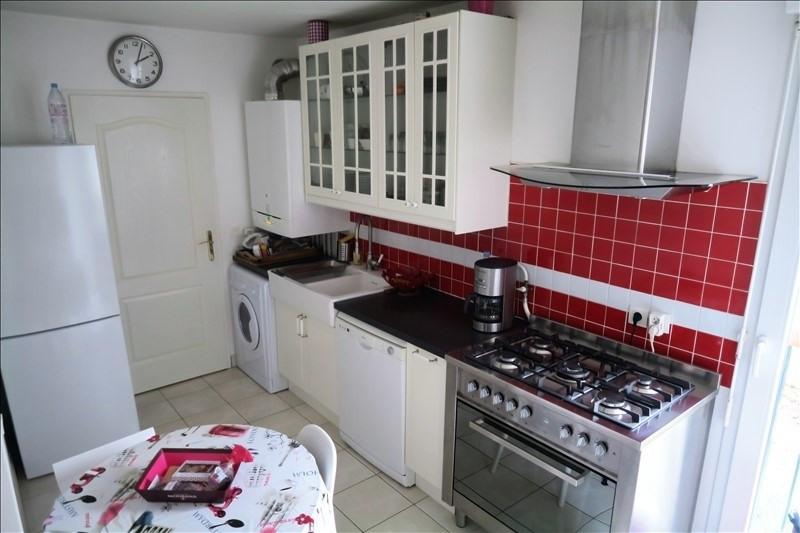 Vente appartement Morsang sur orge 289000€ - Photo 3