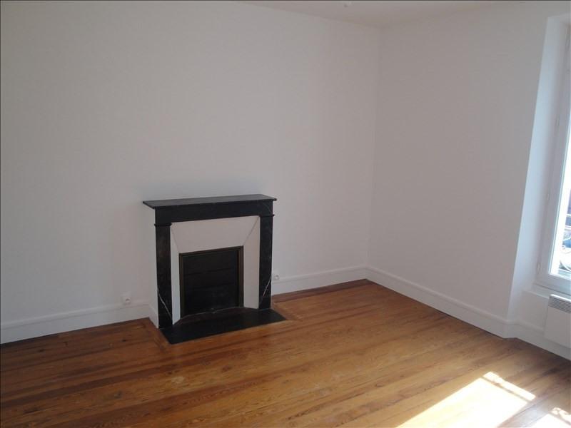 Vente appartement Houilles 193000€ - Photo 3