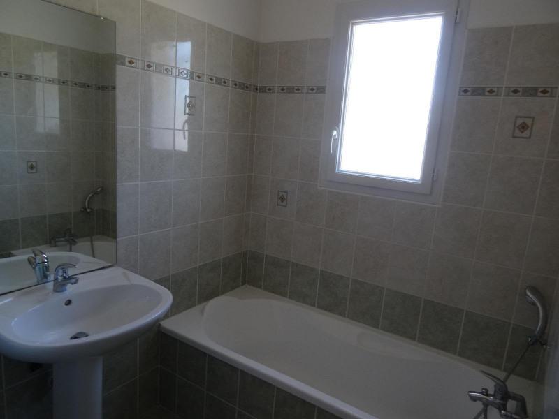 Rental house / villa Agen 780€ CC - Picture 6