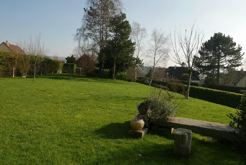 Sale house / villa Touques 477000€ - Picture 19