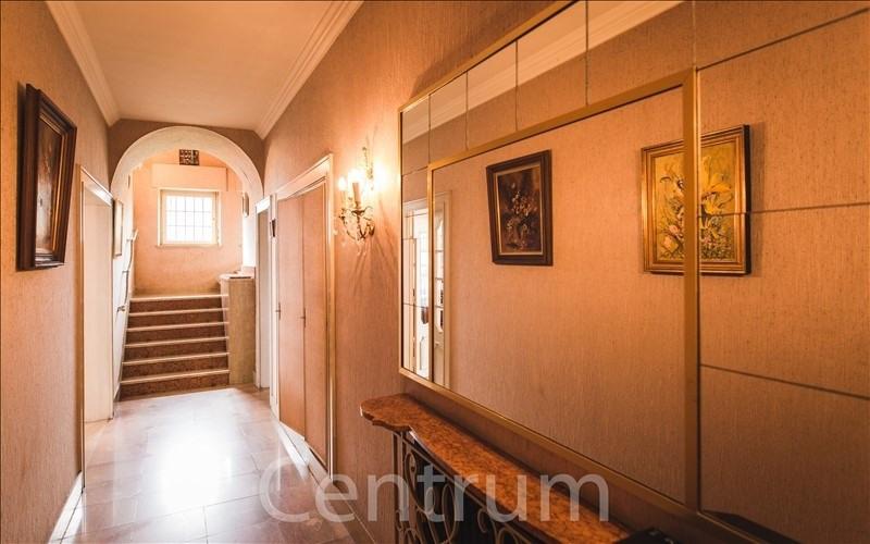 Immobile residenziali di prestigio casa Thionville 598000€ - Fotografia 6