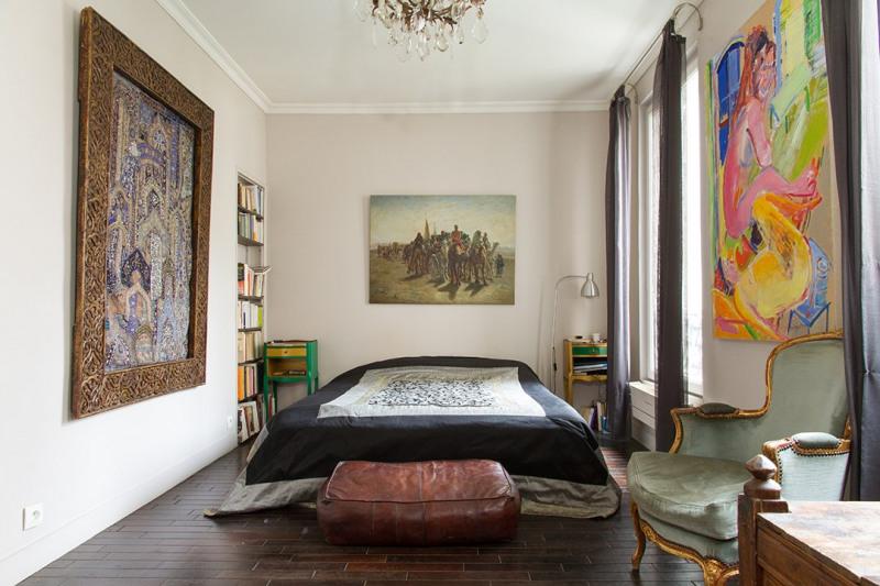 Vente maison / villa Neuilly-sur-seine 2290200€ - Photo 15