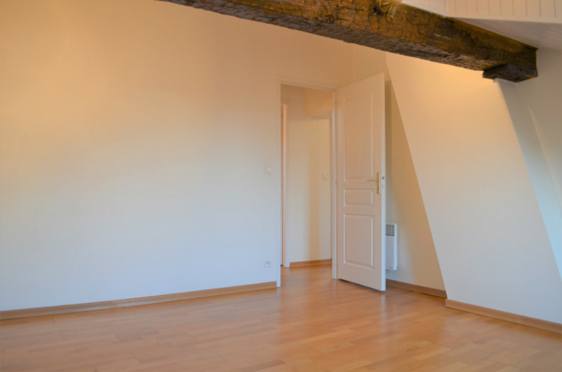 Location appartement Toulouse 1 347€ CC - Photo 12