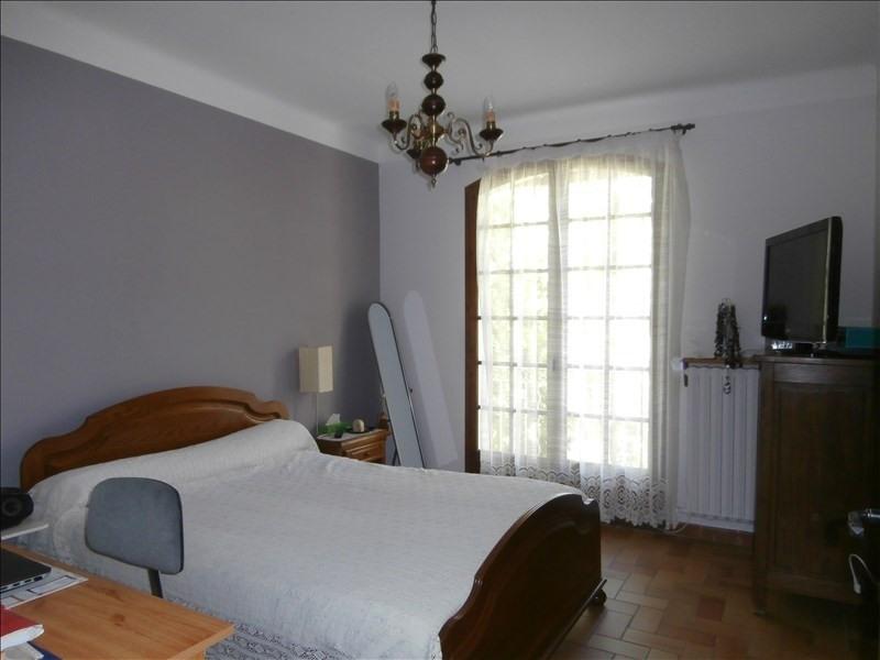 Sale house / villa Manosque 393000€ - Picture 8