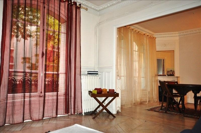 出售 公寓 Paris 18ème 675000€ - 照片 2