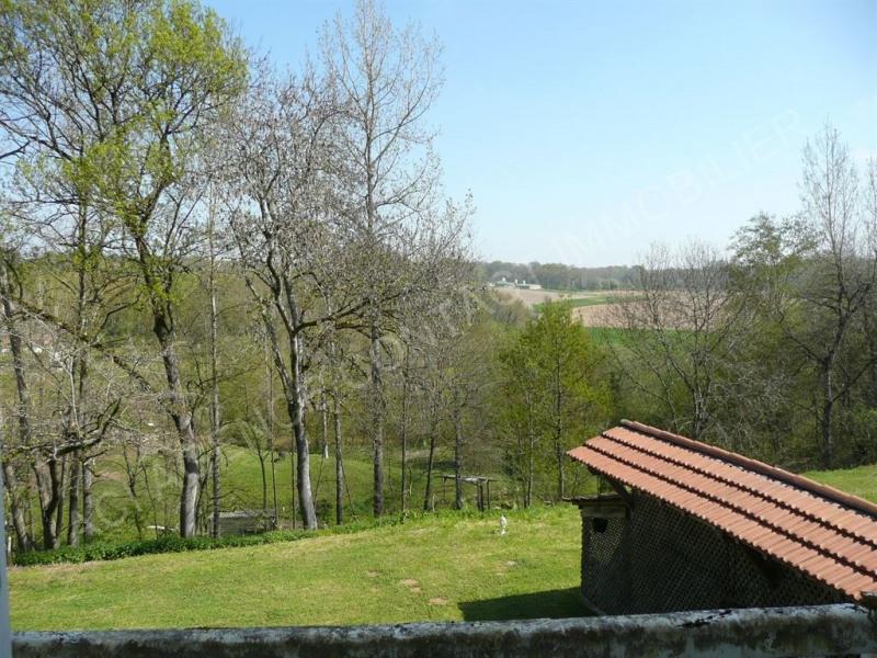 Vente maison / villa Mont de marsan 145000€ - Photo 8