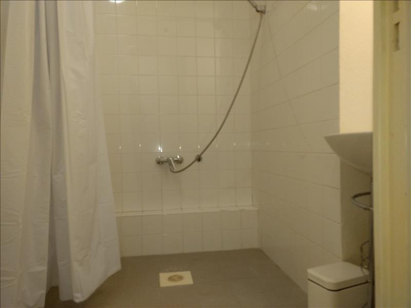 Rental apartment Valbonne 485€ CC - Picture 8