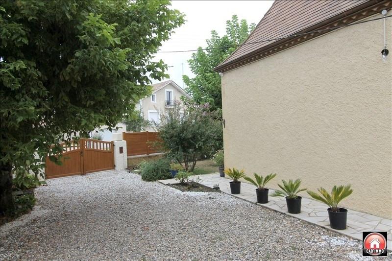 Sale house / villa Bergerac 240000€ - Picture 10