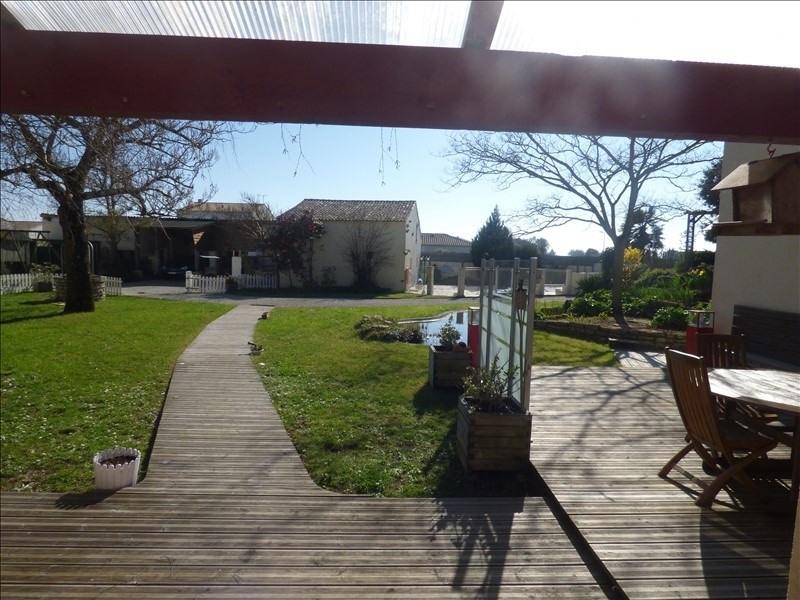 Vente de prestige maison / villa La rochelle 763200€ - Photo 9
