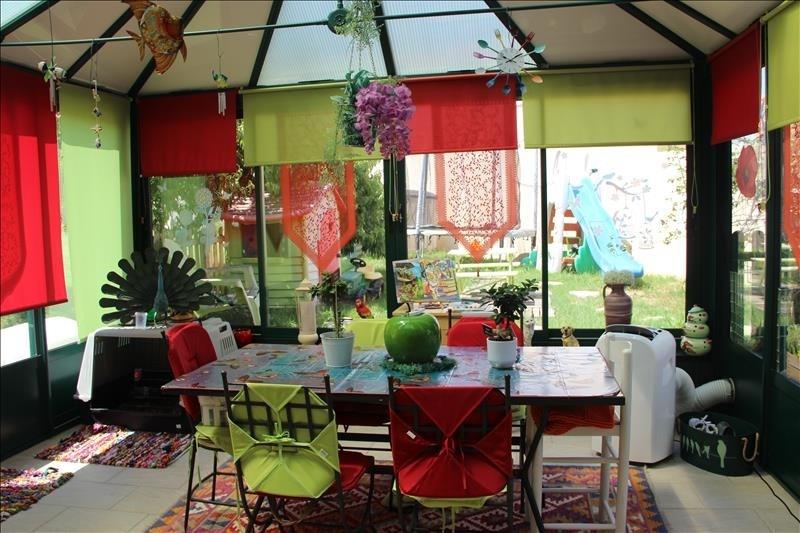Sale house / villa Frossay 220500€ - Picture 4