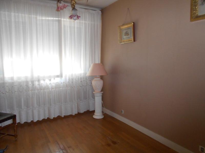 Vente appartement Lons-le-saunier 137500€ - Photo 3