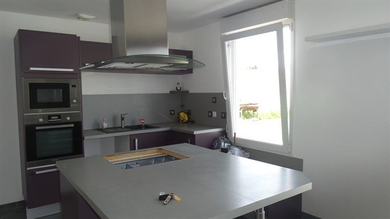 Vente maison / villa Crouy sur ourcq 209000€ - Photo 5
