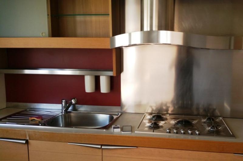 Sale apartment Ajaccio 540000€ - Picture 18