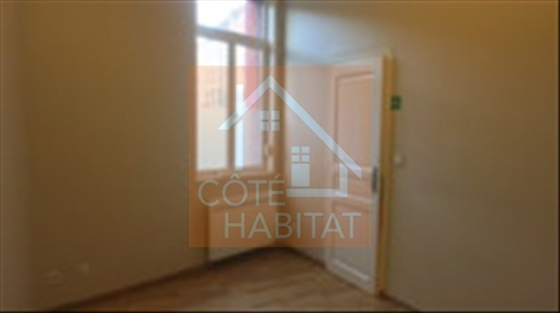 Vente appartement Douai 90 000€ - Photo 2