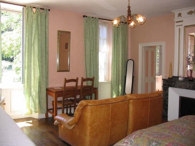 Vente de prestige maison / villa Sud de la france 510000€ - Photo 5