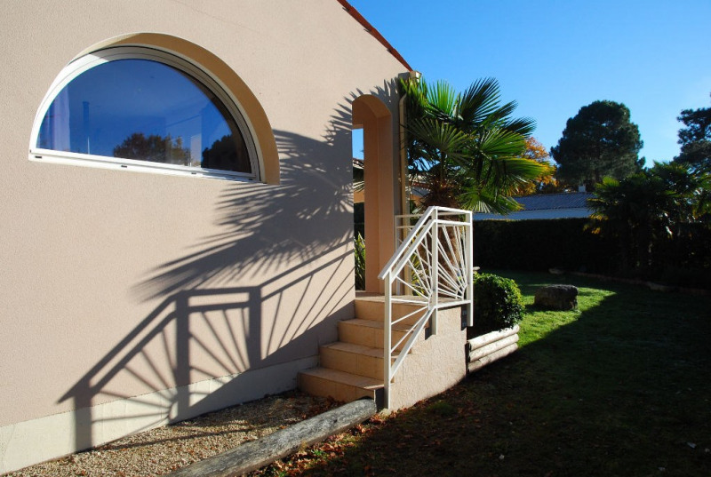Vente maison / villa Les mathes 480 000€ - Photo 4