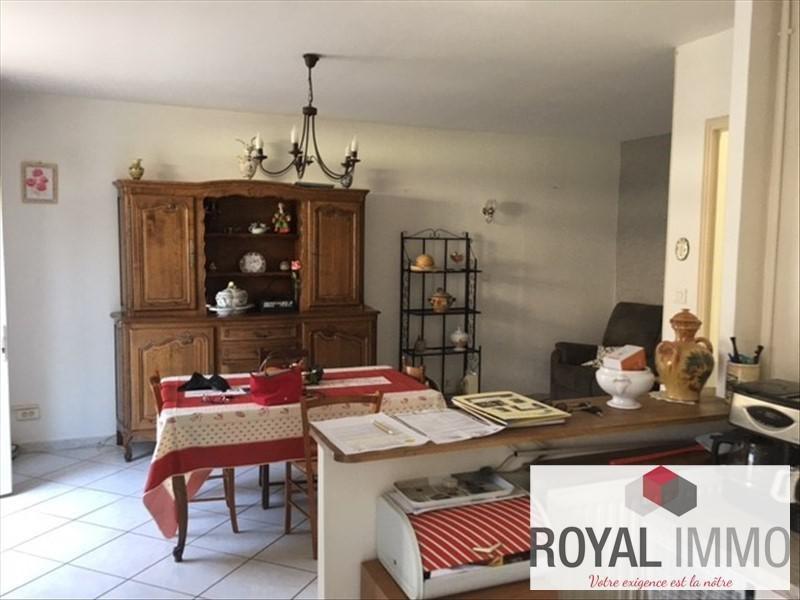 Sale house / villa Toulon 262500€ - Picture 2