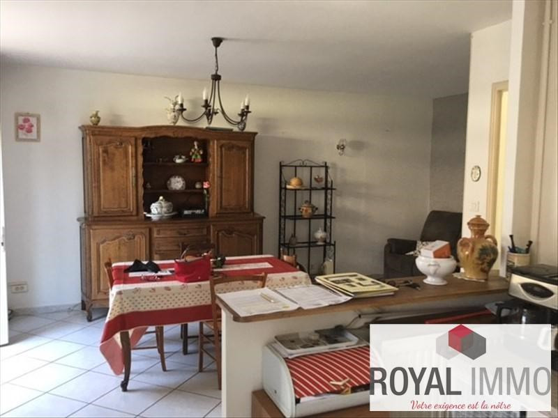 Vente maison / villa Toulon 262500€ - Photo 2