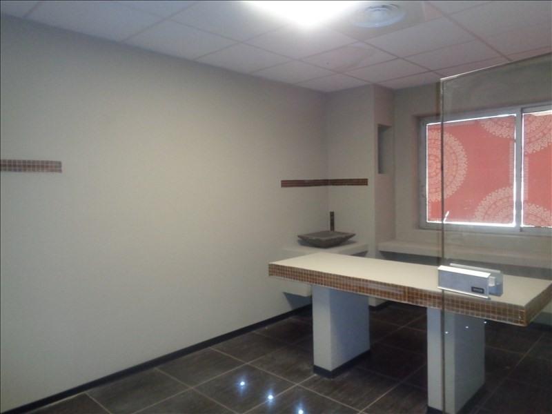 Rental office La valette du var 3000€ +CH/ HT - Picture 3