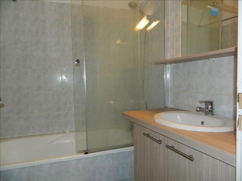 Location appartement Roanne 450€ CC - Photo 3