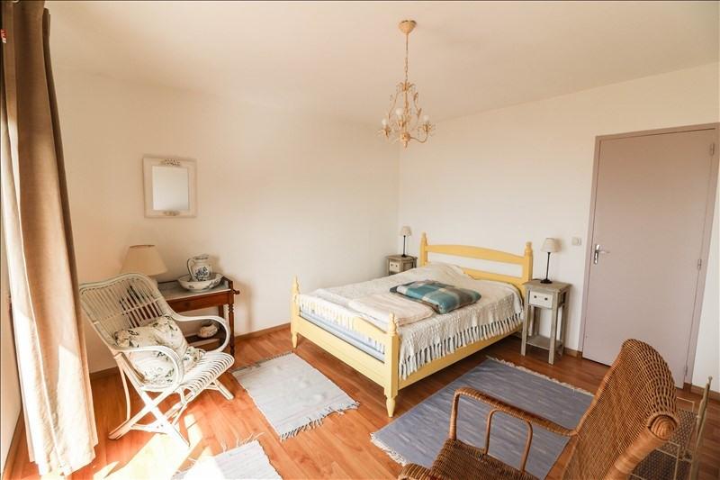 Vente de prestige maison / villa Clohars carnoet 695000€ - Photo 6