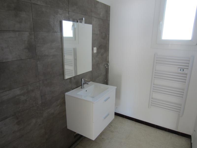 Rental apartment La seyne sur mer 639€ CC - Picture 1