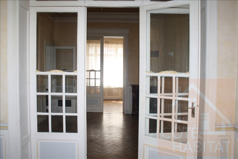 Sale house / villa Douai 166 000€ - Picture 3
