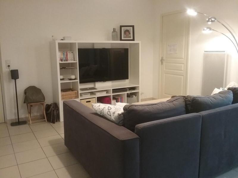 Location appartement Rousset 797€ CC - Photo 2