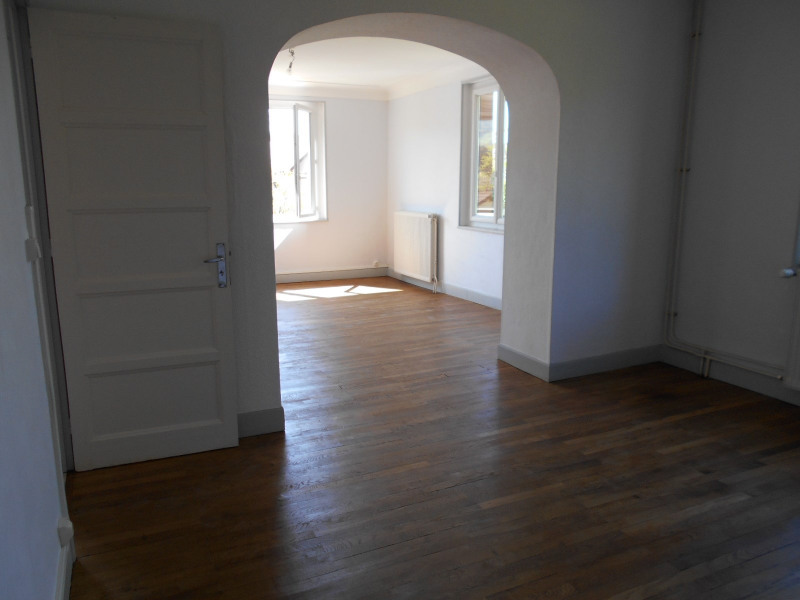 Vente maison / villa Perrigny 145600€ - Photo 3