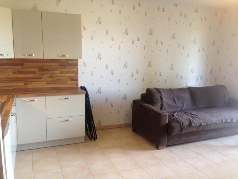 Vente appartement Castanet tolosan 128000€ - Photo 2