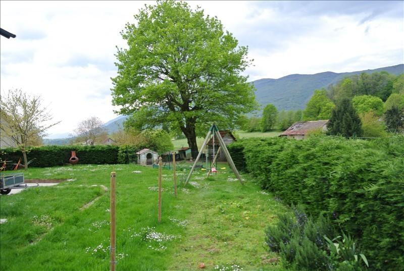Sale house / villa Seyssel 399000€ - Picture 10