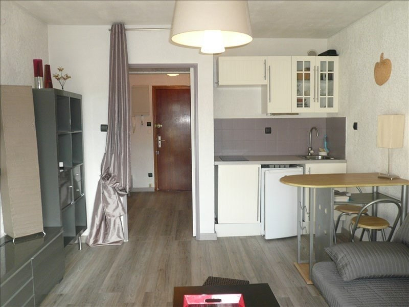 Location appartement St mandrier sur mer 490€ CC - Photo 4