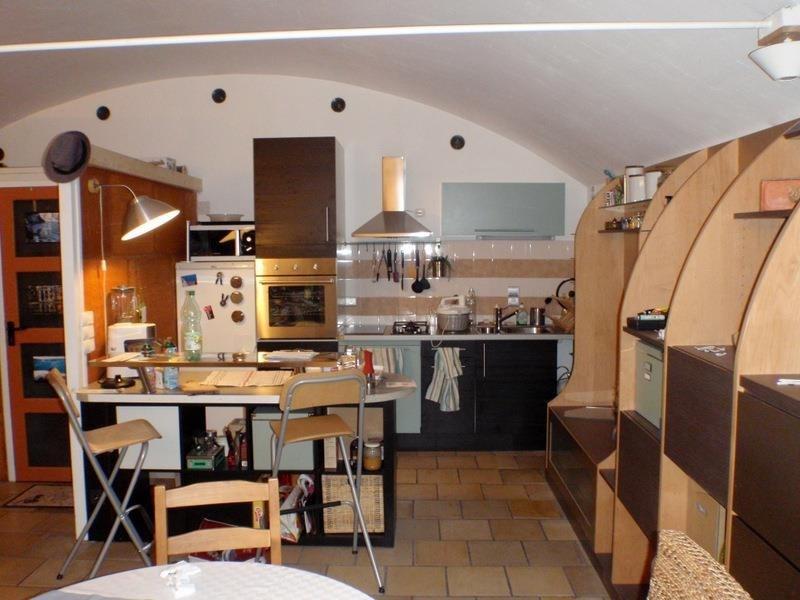 Affitto casa Challes les eaux 1100€ CC - Fotografia 6
