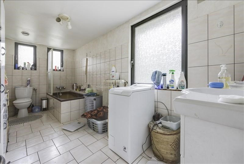 Viager maison / villa Rioz 299000€ - Photo 7