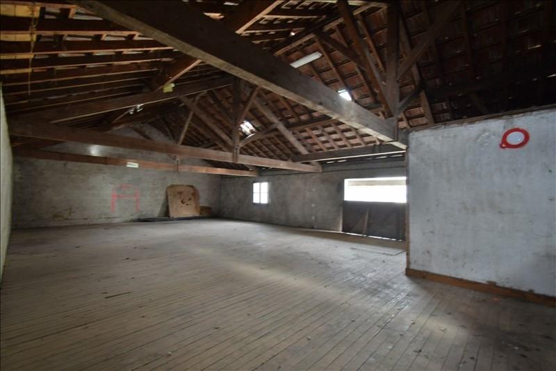 Vente appartement Jurancon 135000€ - Photo 1
