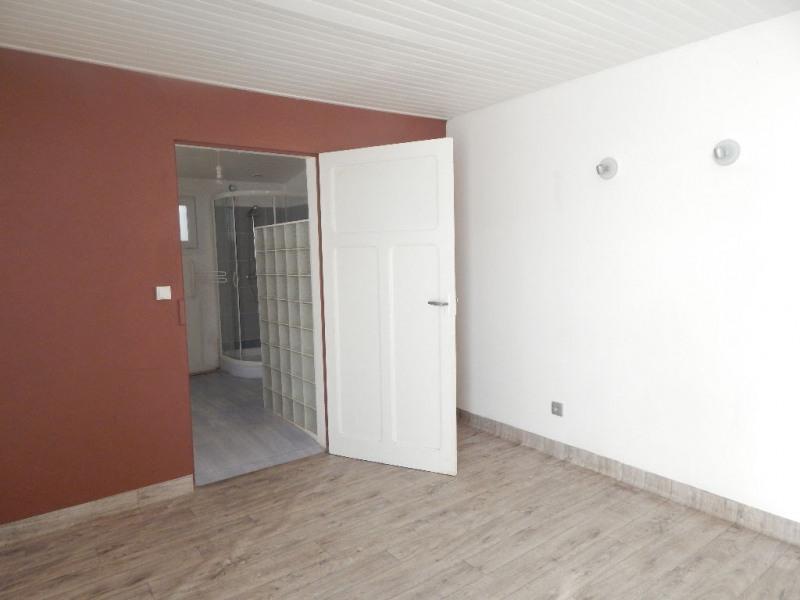 Vente maison / villa Medis 160000€ - Photo 6